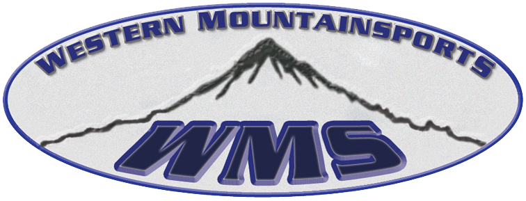 Western Mountainsports Logo