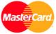 Mastercard�
