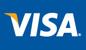 Visa�