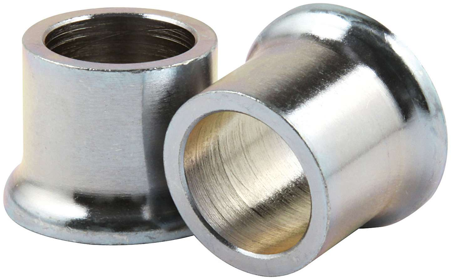 Allstar Tapered Spacers, Steel 5/8 I.D., 3/4 Long