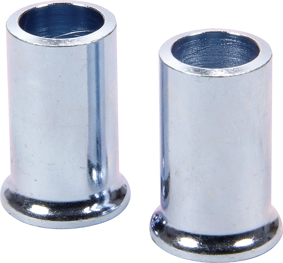 Allstar Tapered Spacers, Steel 5/8 I.D., 1-1/2 Long