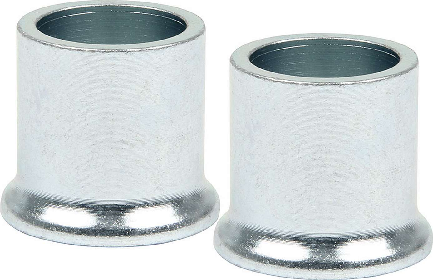 Allstar Tapered Spacers, Steel 3/4 I.D., 1 Long
