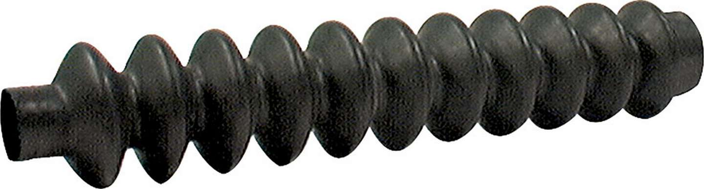 Allstar Boot For Collapsible Steering Shafts