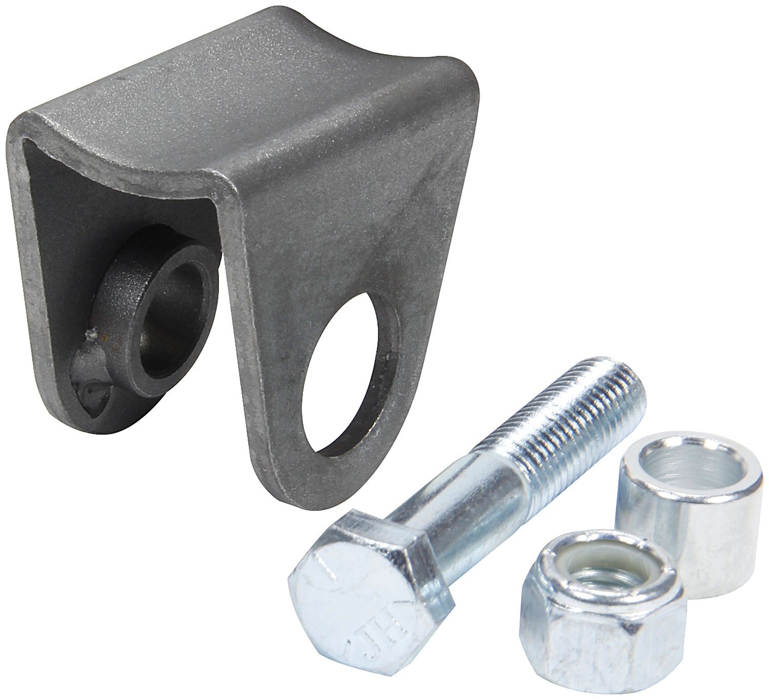 Allstar Coil-Over Bracket Narrow Radius Mount