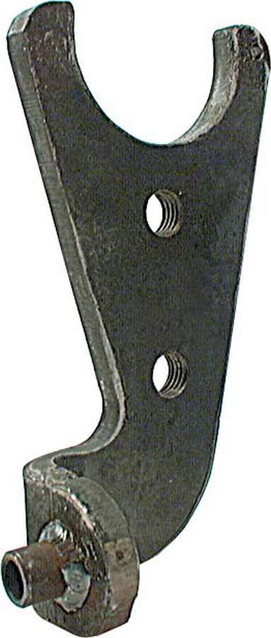 Allstar Weld-On Trailing Arm Bracket, LH