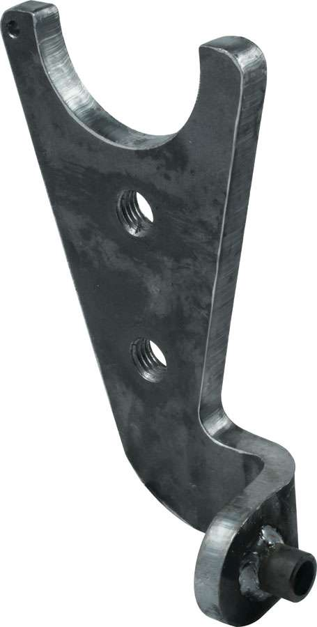 Allstar Weld-On Trailing Arm Bracket, RH