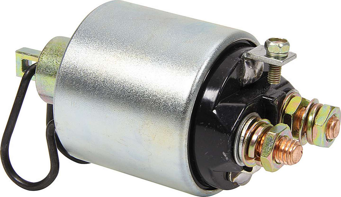 Allstar Replacement Solenoid For ALL80525