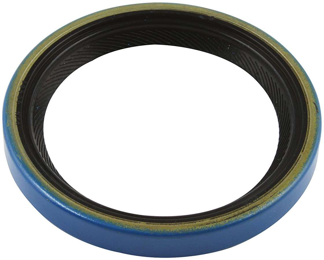 Allstar BB Chevy Timing Cover Seal