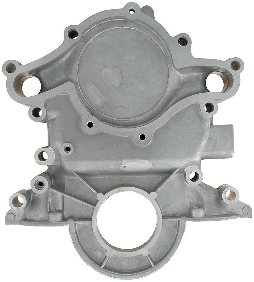 Timing Cover SB Ford, 1994-95 Mustang