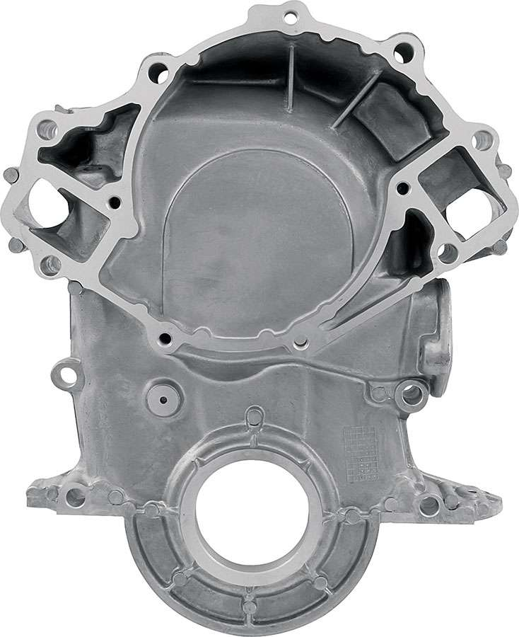 Allstar Timing Cover BB Ford 429-460