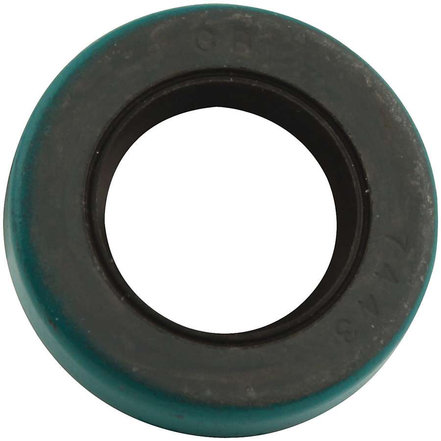Allstar Replacement Cam Plate Seal For ALL90085-90088