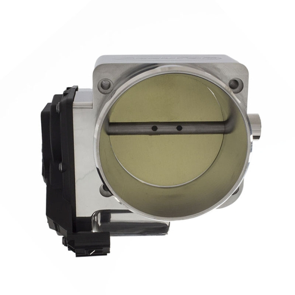 Accufab Throttle Body 84.5mm, 2011-2014 Mustang GT 5.0