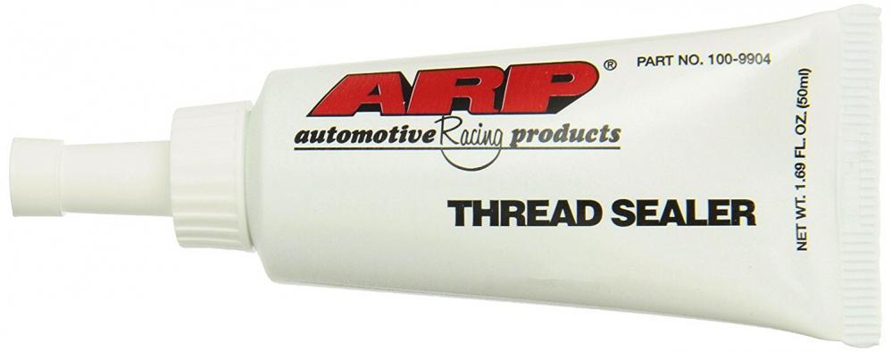 ARP Thread Sealer