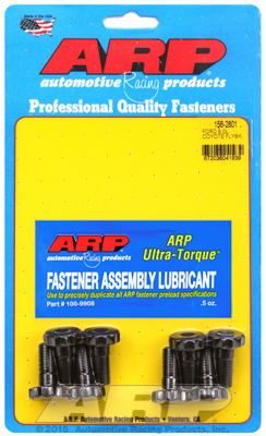 ARP Flywheel bolts, 2011-17 Ford 5.0 Coyote