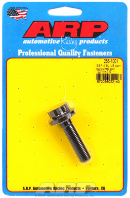 ARP Camshaft Sprocket Bolt, 4.6 / 5.4 12mm x 1.5\