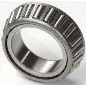 BCA Pinion Bearing 8.8\