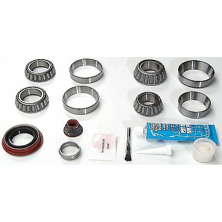 BCA 8.8 Bearing Rebuild kit