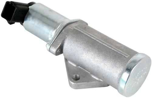 Idle Air Control Solenoid, 5.0 Mustang