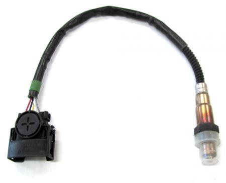 Bosch LSU4 Motorsport wideband O2 sensor