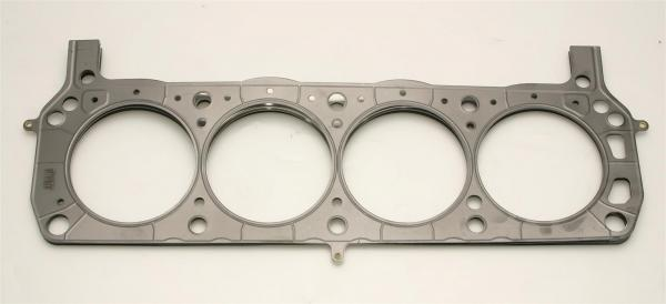 Cometic MLS Head Gasket, SB Ford, 4.080 bore