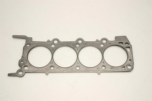 Cometic MLS Head gasket, 92mm bore, 4.6/5.4, 92mm, 3v, RH