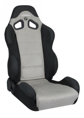 Corbeau Seats, Street or Race