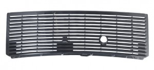 1979-1982 Mustang Cowl Vent Grille