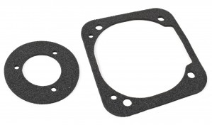 1979-93 Fuel Filler Neck Housing Gaskets