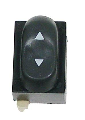 1994-04 Mustang Power Window Switches