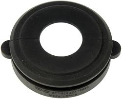 Dorman Fuel Filler Neck Grommet, 1983-1997 Mustang