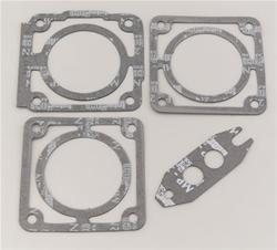 Thottle Body Gasket set - 65 / 70 mm