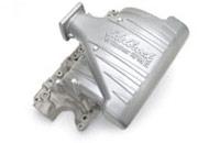 Edelbrock Performer RPM II intake, 5.0