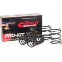 Eibach Pro-Kit springs, 2005-09 Mustang V6 Coupe (1 Set Only)