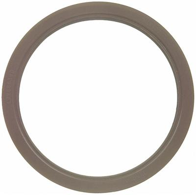 Fel-Pro Rear Main Seal, 351W, 2 piece