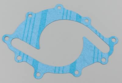 Fel-Pro Water Pump to Plate Gasket, 5.0