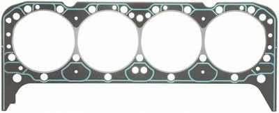 Fel-Pro Head Gasket, 5.0 Performance