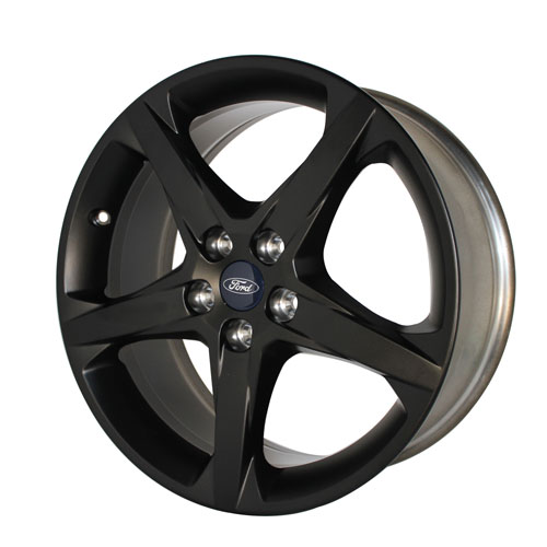 Ford Performance Focus Wheel, 18X8