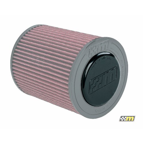 Ford Performance 2013-2015 Focus ST mountune High-Flow Air Filter End Cap