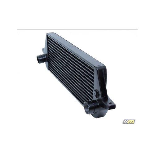 Ford Performance 2015-2016 Focus ST mountune Intercooler Upgrade - Black