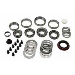 Ford Performance 8.8 diff bearing kit - center bearings, seals and bolts