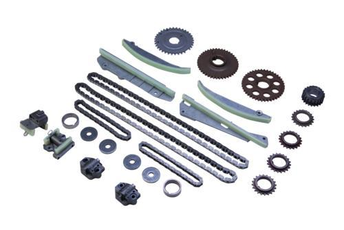 Ford Performance 4.6L 4V CAMSHAFT DRIVE KIT