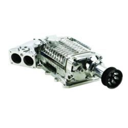 Small Block Whipple Kit For Sale | Upcomingcarshq.com
