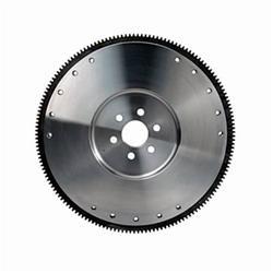 Ford Performance Flywheel, aluminum, 28oz, 157T