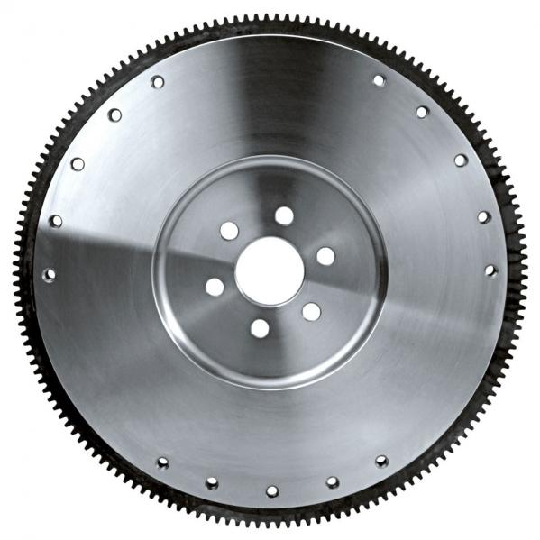 Ford Performance Flywheel, Billet SFI, 28 oz 157T