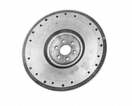 Ford Performance flywheel, 4.6 2V, 6 bolt, 10.5 clutch