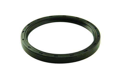 Ford Performance Rear Main Seal, 5.0 / 302 - 1pce