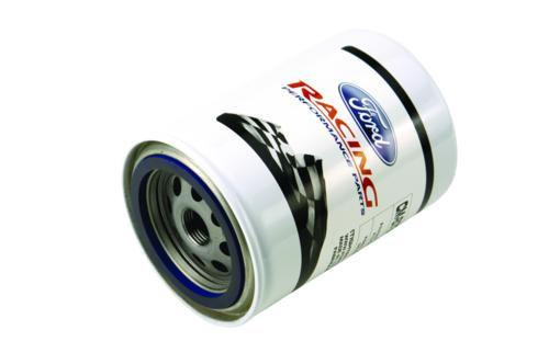 Ford Performance oil filter, FL1A for 5.0, 302, 351W