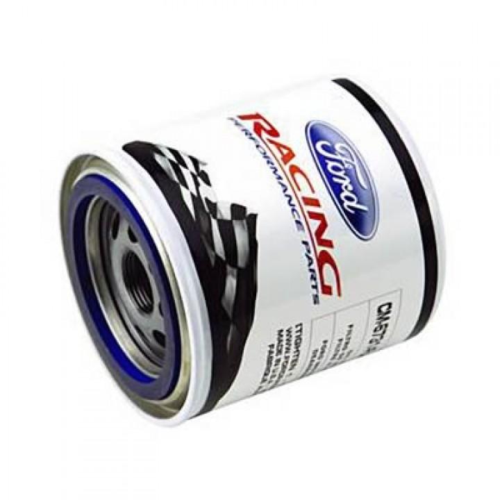 Ford Racing oil filter, 4.6 / 5.0 modular