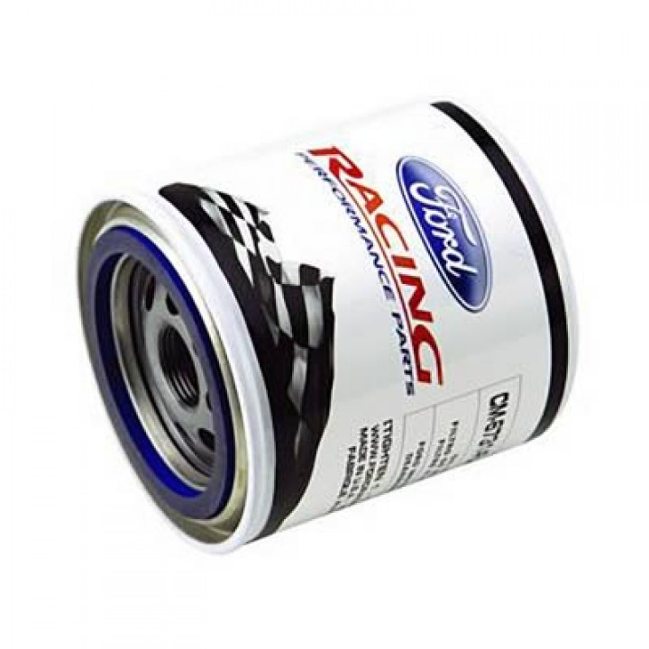 Ford Performance oil filter, 4.6 / 5.0 modular