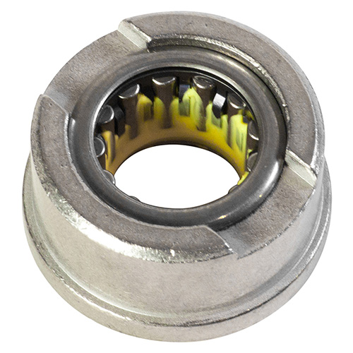 Ford Performance pilot bearing, 4.6/5.4/5.0 High load